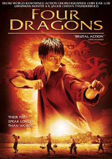 Four Dragons 2008 Hollywood Movie Watch Online
