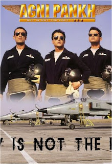 Agni Pankh 2004 Hindi Movie Watch Online