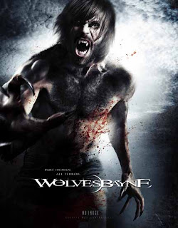 Wolvesbayne 2009 Hollywood Movie Download