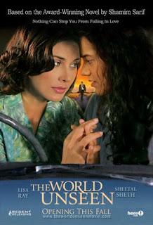 Meri Mohabbat Mera Naseeba movie
