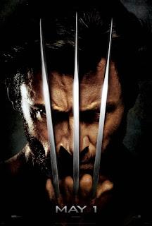X-Men Origins: Wolverine 2009 Hollywood Movie in Hindi Download