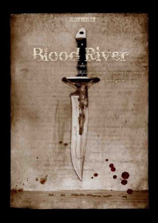 Watch Blood River  Hollywood Movie Online