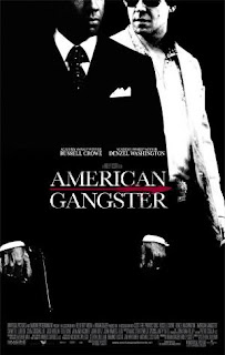 American Gangster 2007 Telugu Dubbed Movie Watch Online