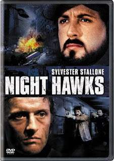 Nighthawks 1981 Telugu Dubbed Movie Watch Online