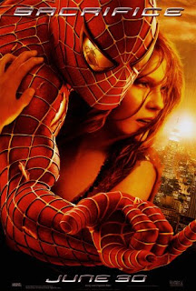 Spider-Man 2002 Punjabi Dubbed Movie Watch Online
