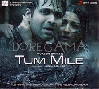 Tum Mile 2009 Hindi Movie Watch Online