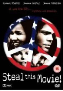 Steal this film  wiki