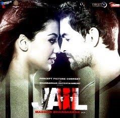 Jail 2009 Hindi Movie Download