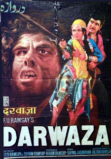 Darwaza 1978 Hindi Movie Watch Online