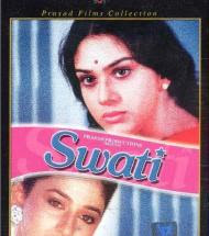 Swati 1986 Hindi Movie Watch Online