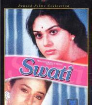 Swati 1986 Hindi Movie Watch Online
