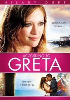 Greta 2009 Hollywood Movie Download