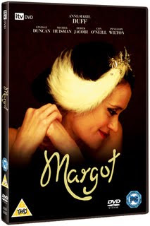 Margot 2009 Hollywood Movie Watch Online