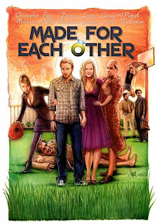 Made for Each Other 2009 Hollywood Movie Watch Online