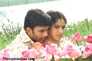 Vaigai (2009) - Tamil Movie