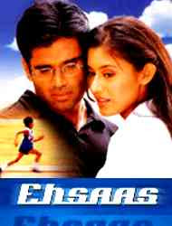 Ehsaas: The Feeling (2001) - Hindi Movie