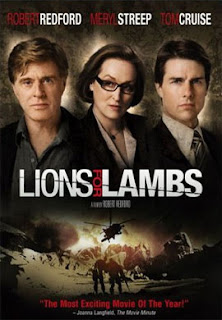 Lions for Lambs 2007 Hindi Dubbed Movie Watch Online