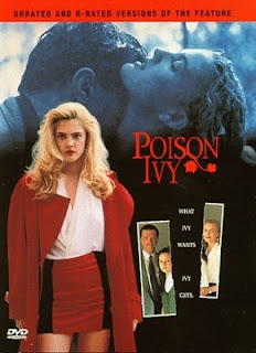 Poison Ivy 1992 Hollywood Movie Watch Online
