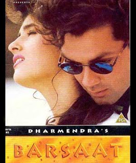 Barsaat 1995 Hindi Movie Watch Online