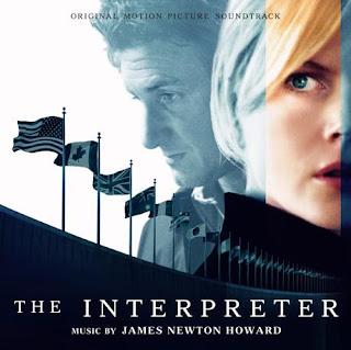The Interpreter 2005 Tamil Dubbed Movie Watch Online