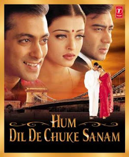 Hum Dil De Chuke Sanam 1999 Hindi Movie Watch Online