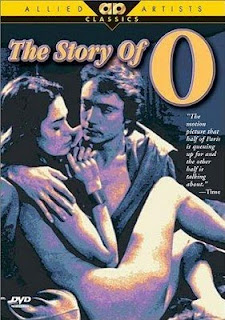 The Story of O 1975 Hollywood Movie Watch Online