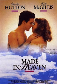 Made in Heaven 1987 Hollywood Movie Watch Online