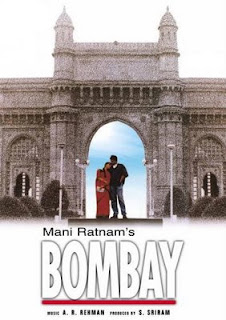 Bombay 1995 Hindi Movie Watch Online