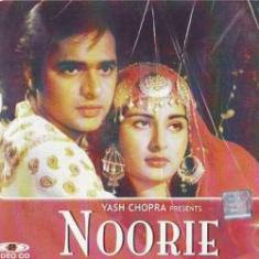 Noorie 1979 Hindi Movie Watch Online