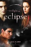The Twilight Saga: Eclipse 2010 Hollywood Movie Watch Online