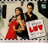 I Hate Luv Storys 2010 Hindi Movie Watch Online