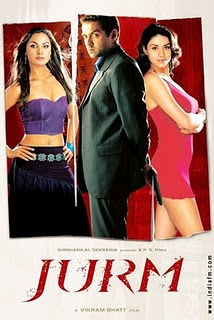 Jurm 2005 Hindi Movie Watch Online