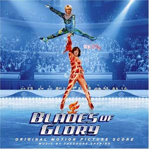 Blades of Glory 2007 Hindi Dubbed Movie Watch Online