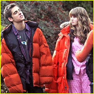 16 Wishes 2010 Hollywood Movie Watch Online