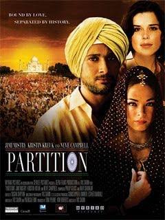 partition 2007 hindi movie watch online online watch movies free
