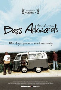 Bass Ackwards 2010 Hollywood Movie Watch Online