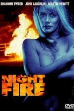 Night Fire 1994 Hollywood Movie Watch Online
