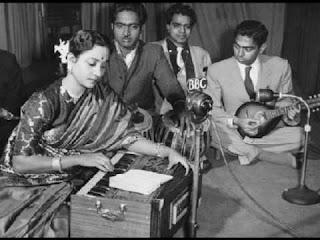 Gali Theke Rajpath (1959) - Bengali Movie