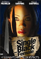 Single Black Female 2009 Hollywood Movie Watch Online