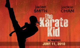 The Karate Kid 2010 Tamil Dubbed Movie Watch Online
