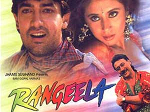 Rangeela 1995 Hindi Movie Watch Online