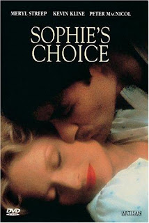 Sophie's Choice 1982 Hollywood Movie Watch Online