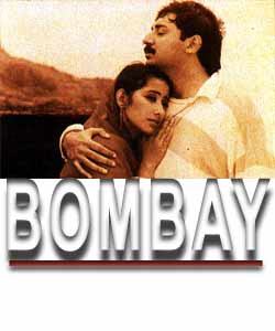 Bombay 1995 Tamil Movie Watch Online