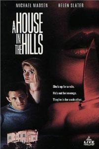 A House in the Hills movie