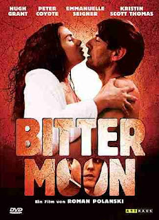 Bitter Moon 1992 Hollywood Movie Watch Online