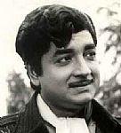 Kaahalam (1981) - Malayalam Movie