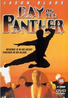 Day of the Panther 1988 Hollywood Movie Watch Online