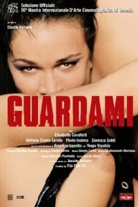 Guardami 1999 Hollywood Movie Watch Online