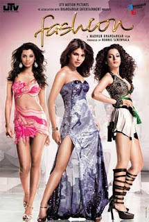 Fashion 2008 Hindi Movie Watch Online