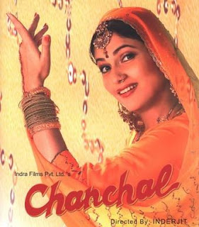 Chanchal 2008 Hindi Movie Watch Online